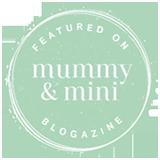babyblog-mummy_mint