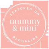 babyblog-mummy_mini-5