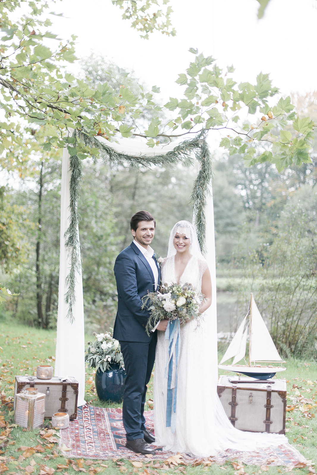 BlogWedding_0699