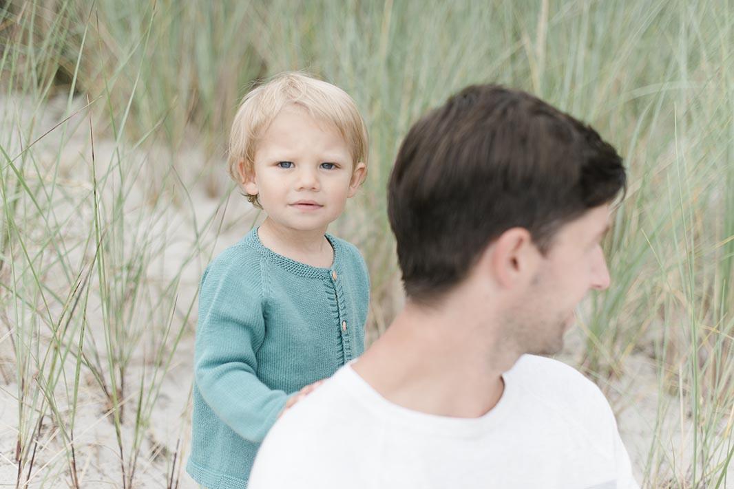 besondere-Familienbilder-Strand-1