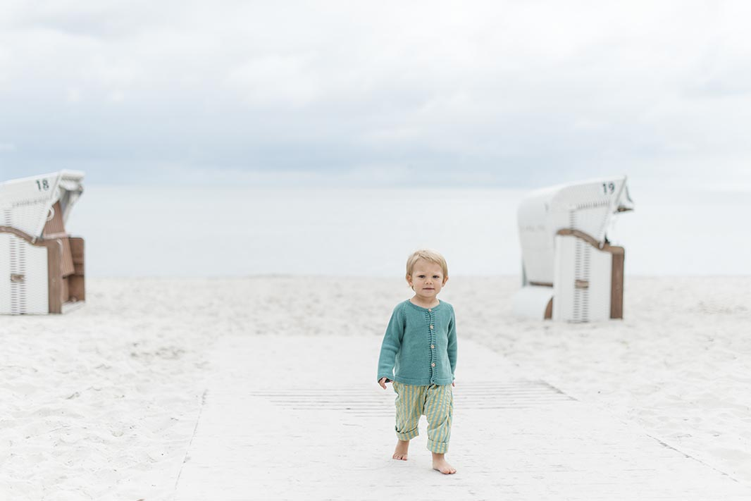 besondere-Familienbilder-Strand-2