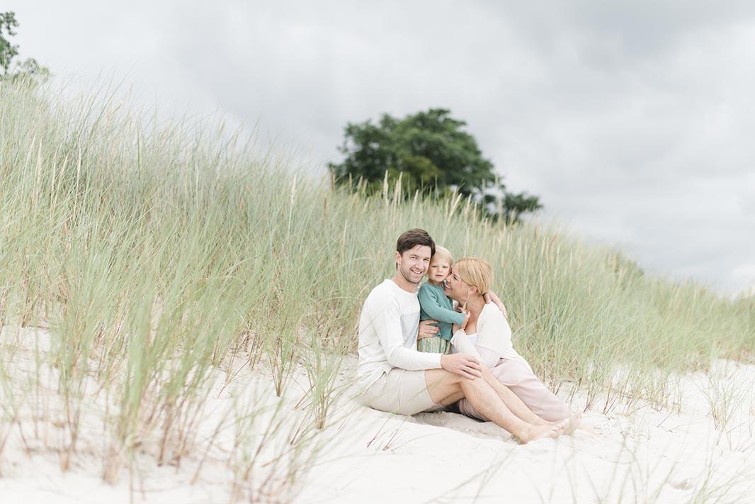 besondere-Familienbilder-Strand-29