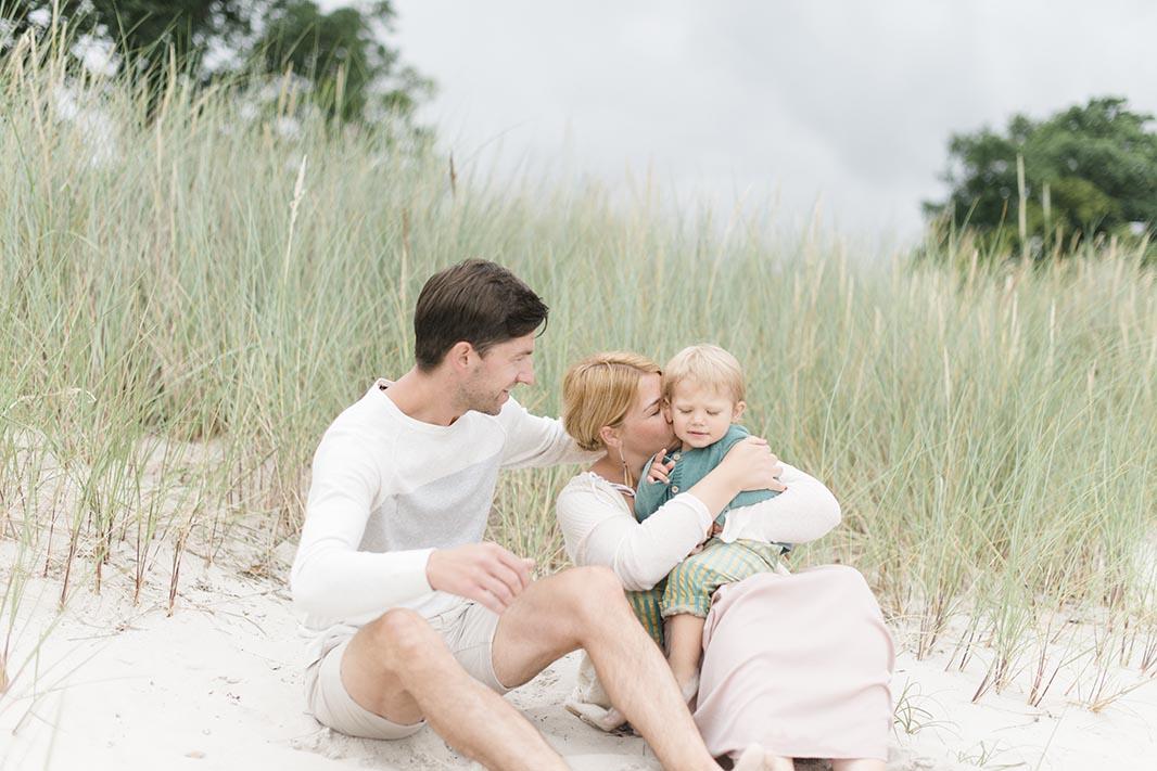 besondere-Familienbilder-Strand-30