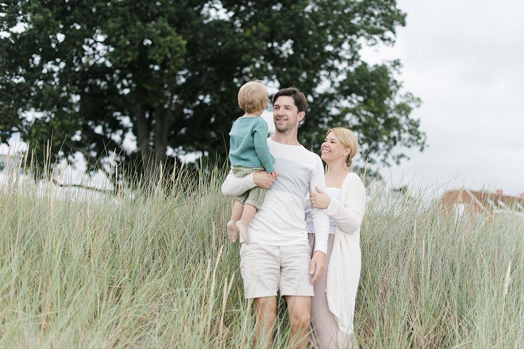 besondere-Familienbilder-Strand-36