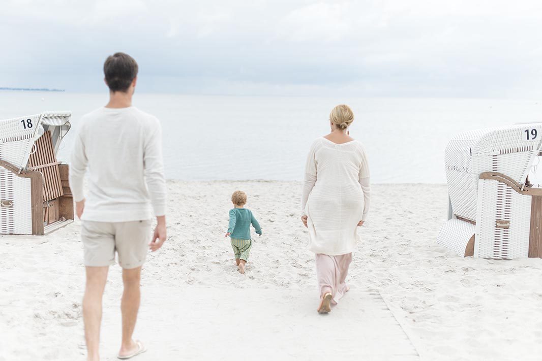 besondere-Familienbilder-Strand-4