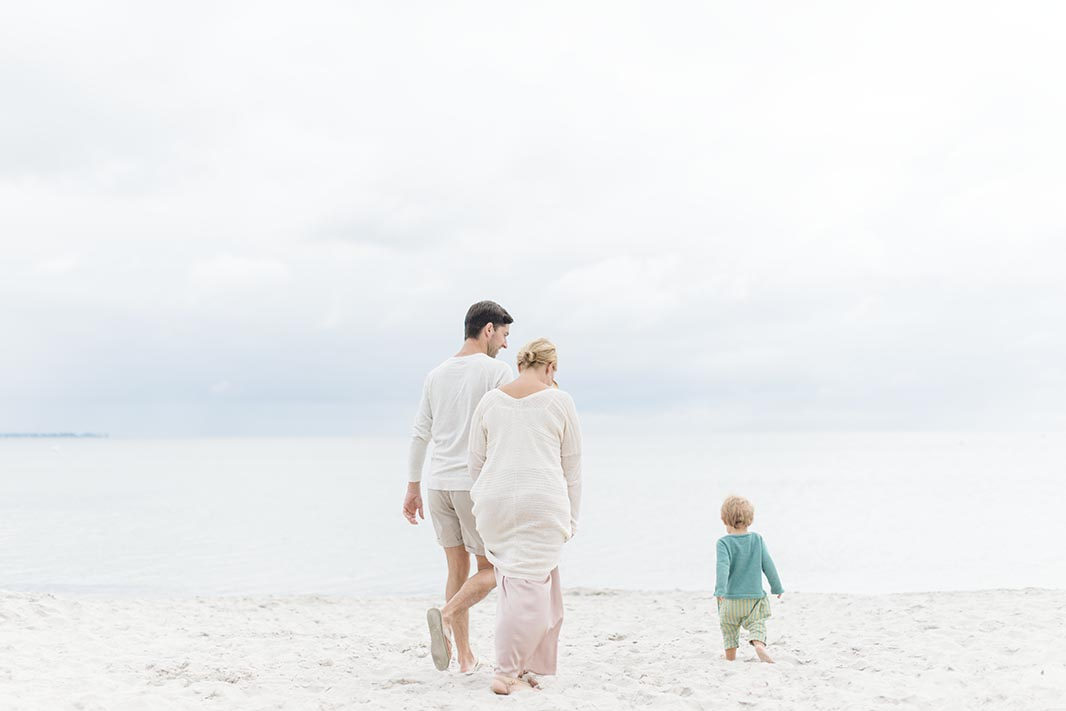 besondere-Familienbilder-Strand-5