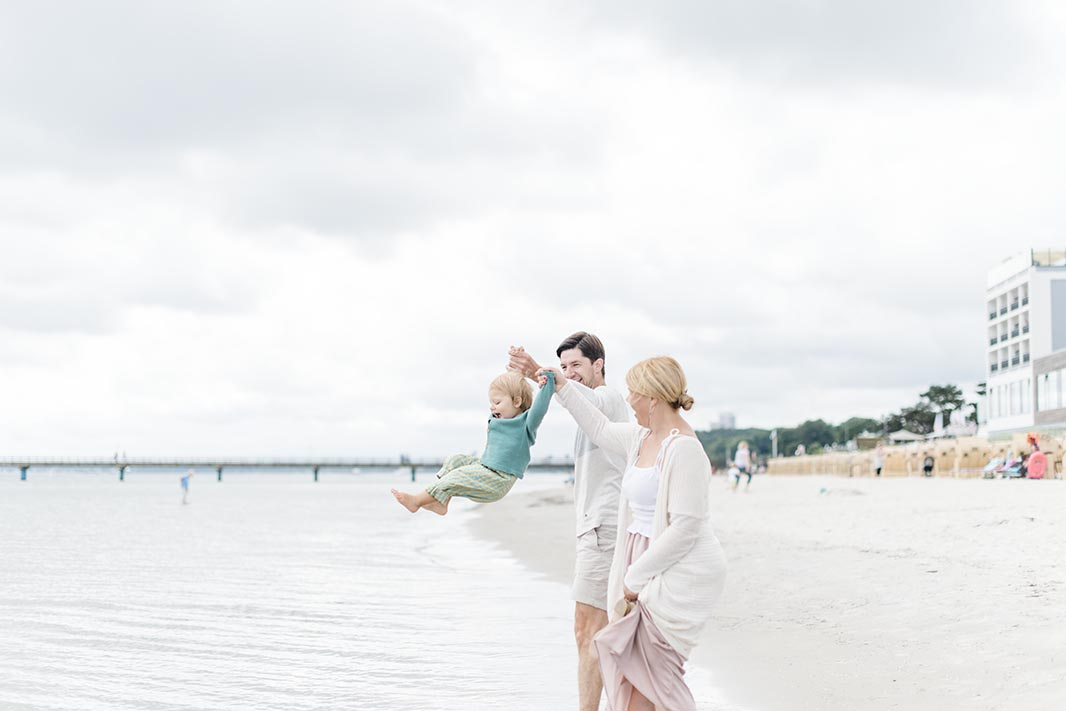 besondere-Familienbilder-Strand-7