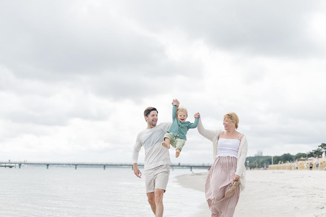 besondere-Familienbilder-Strand-9