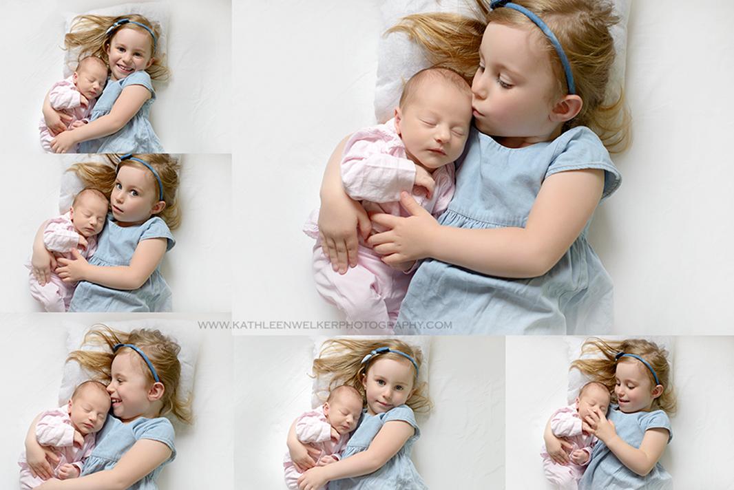 suesse-Babybilder-Hamburg-Homeshooting-Geschwister-Kathleen-Welker-Photography