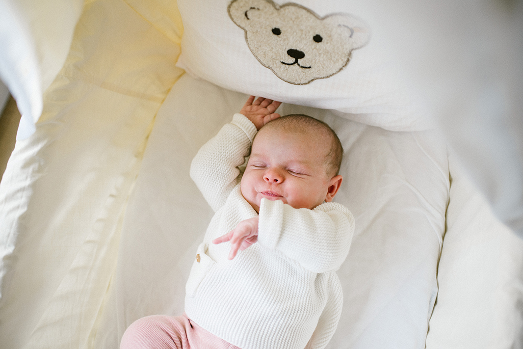 familienshooting babybilder hamburg kathleen welker photography