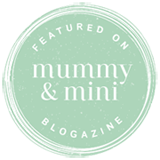 babyblog-mummy_mint