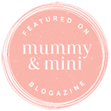 babyblog-mummy_mini-5