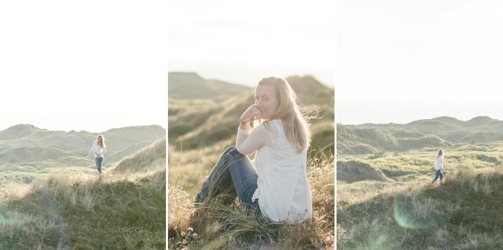 Bilder: Tina Rose