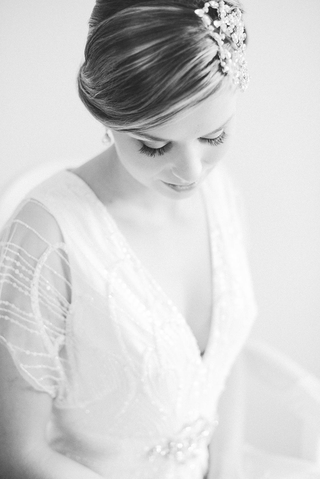 Wedding-Blog11