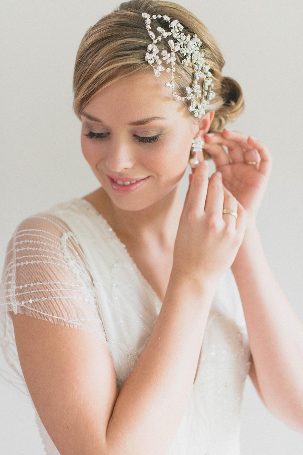 Wedding-Blog15