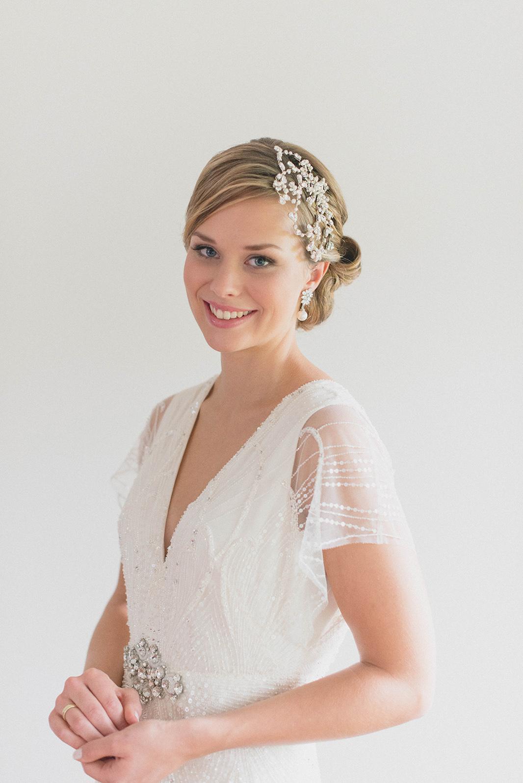 Wedding-Blog16