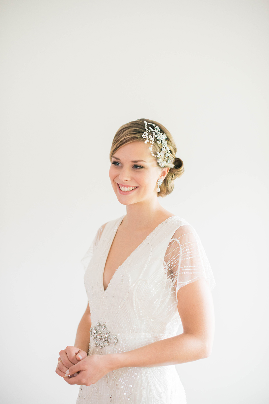 Wedding-Blog17