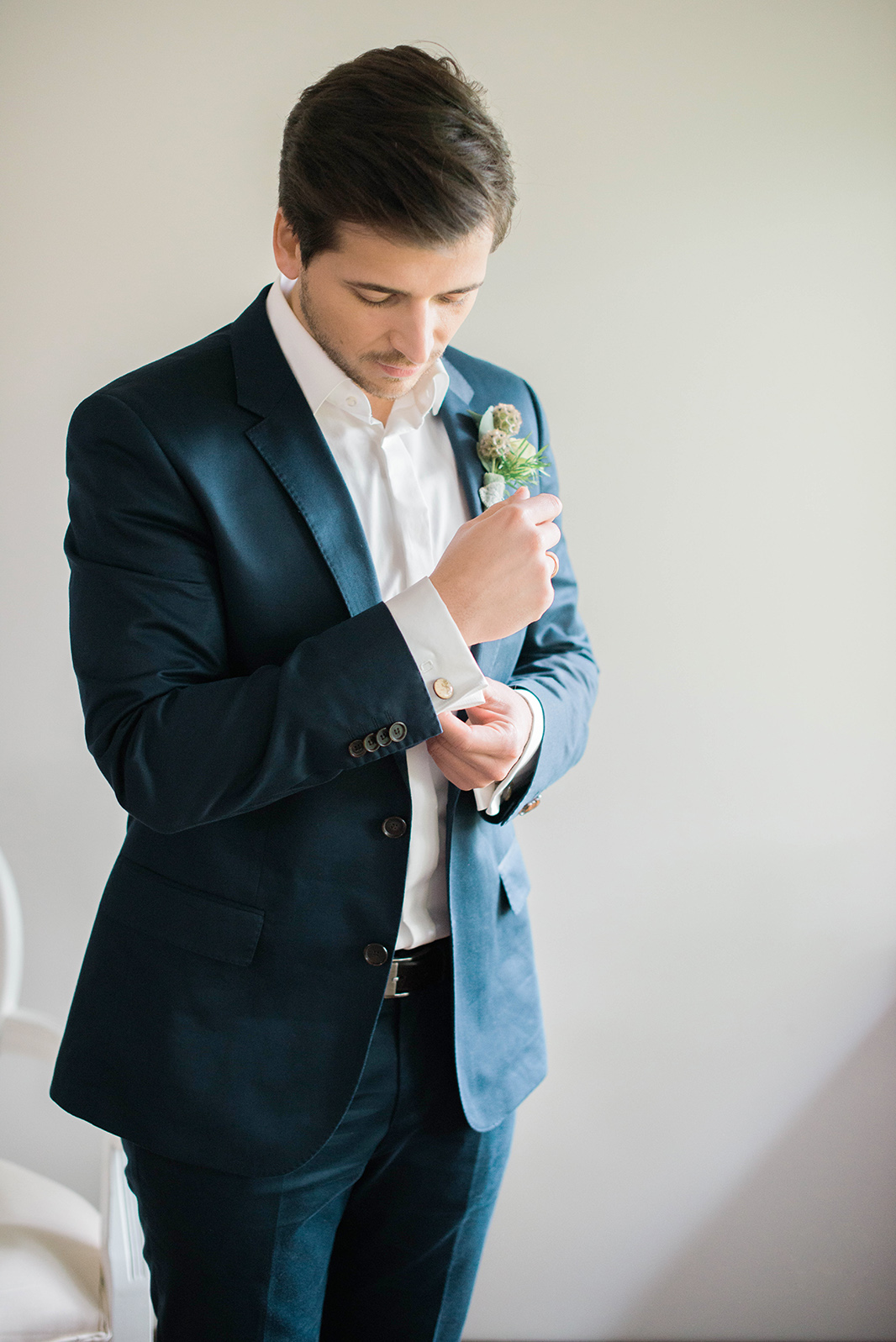 Wedding-Blog18