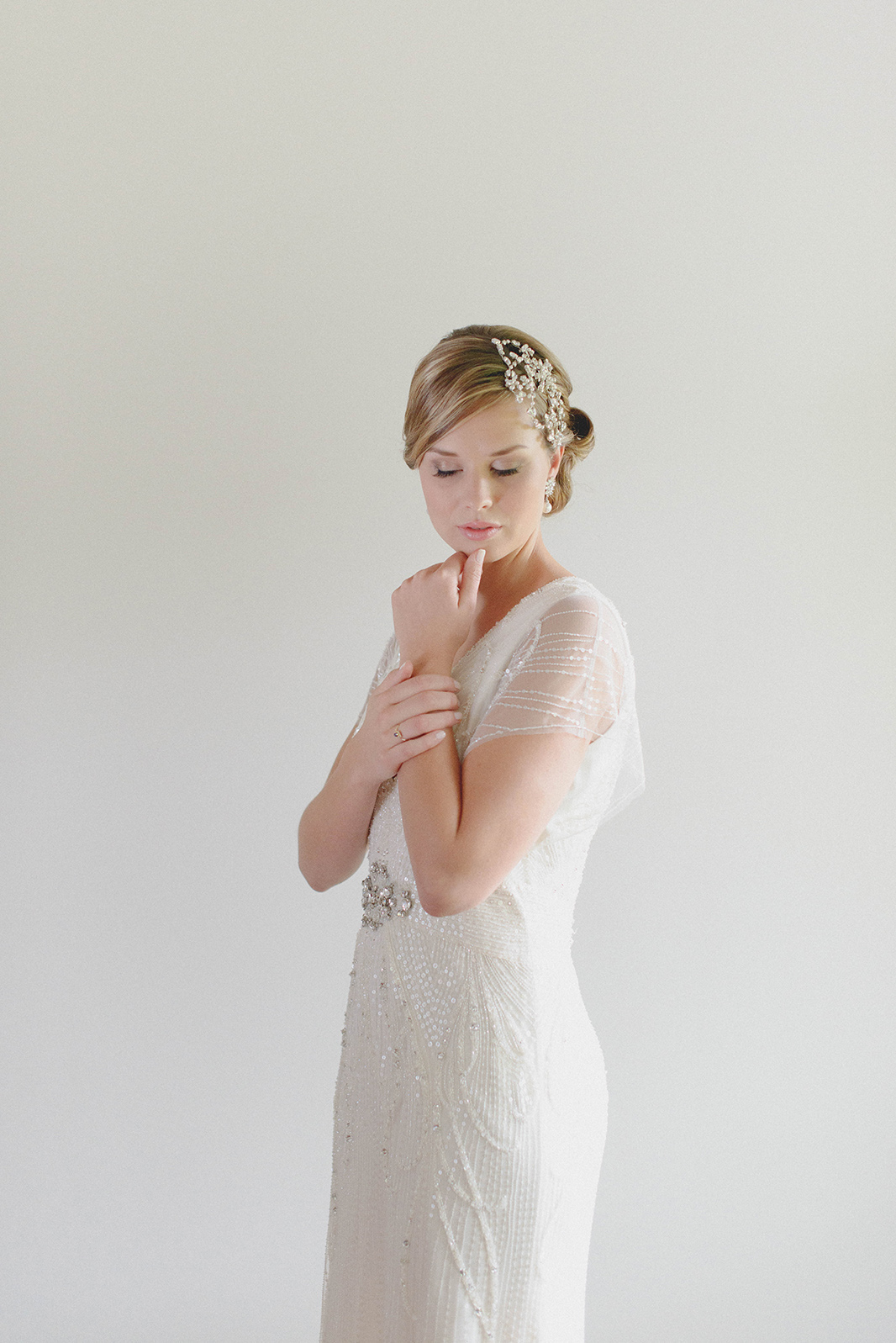 Wedding-Blog2