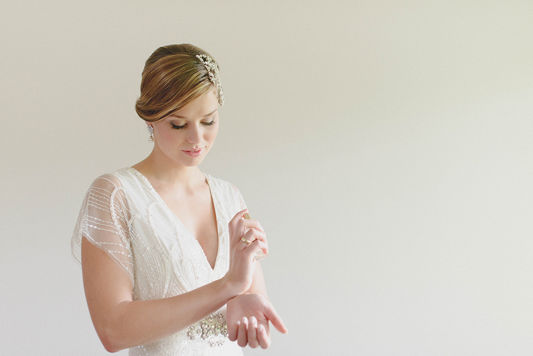 Wedding-Blog3