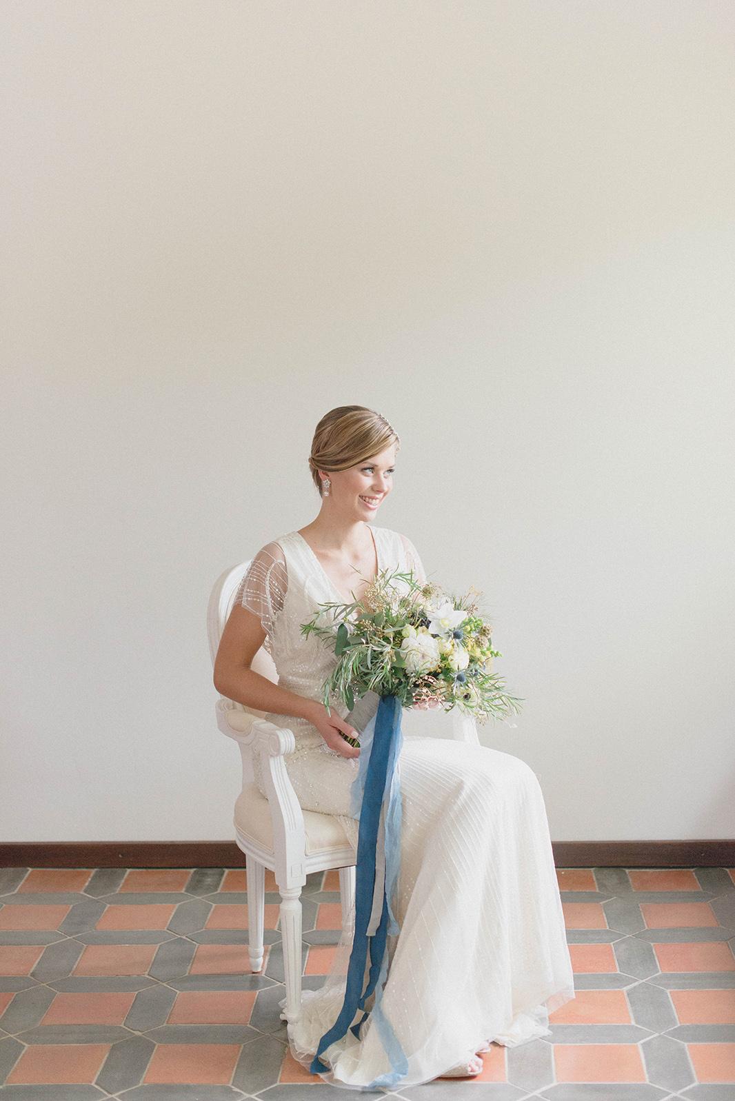 Wedding-Blog4