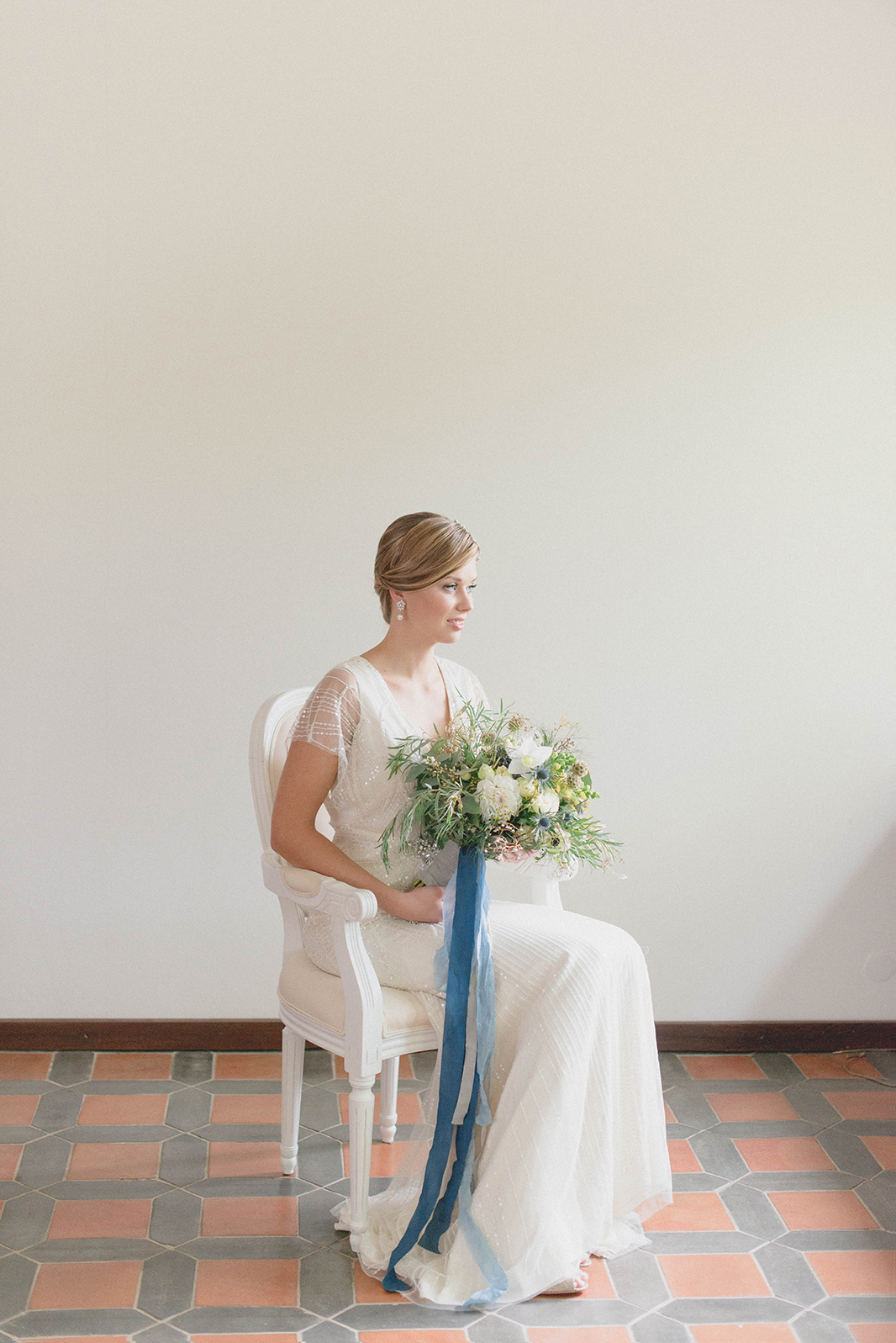 Wedding-Blog5