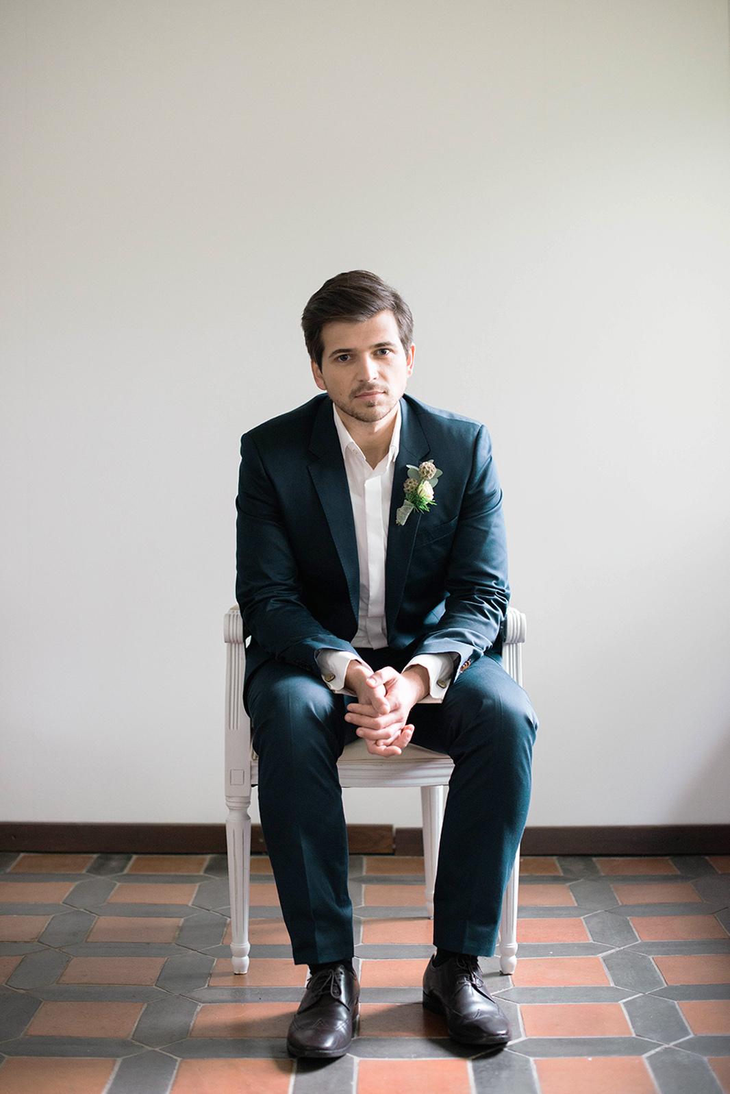 Wedding-Blog6