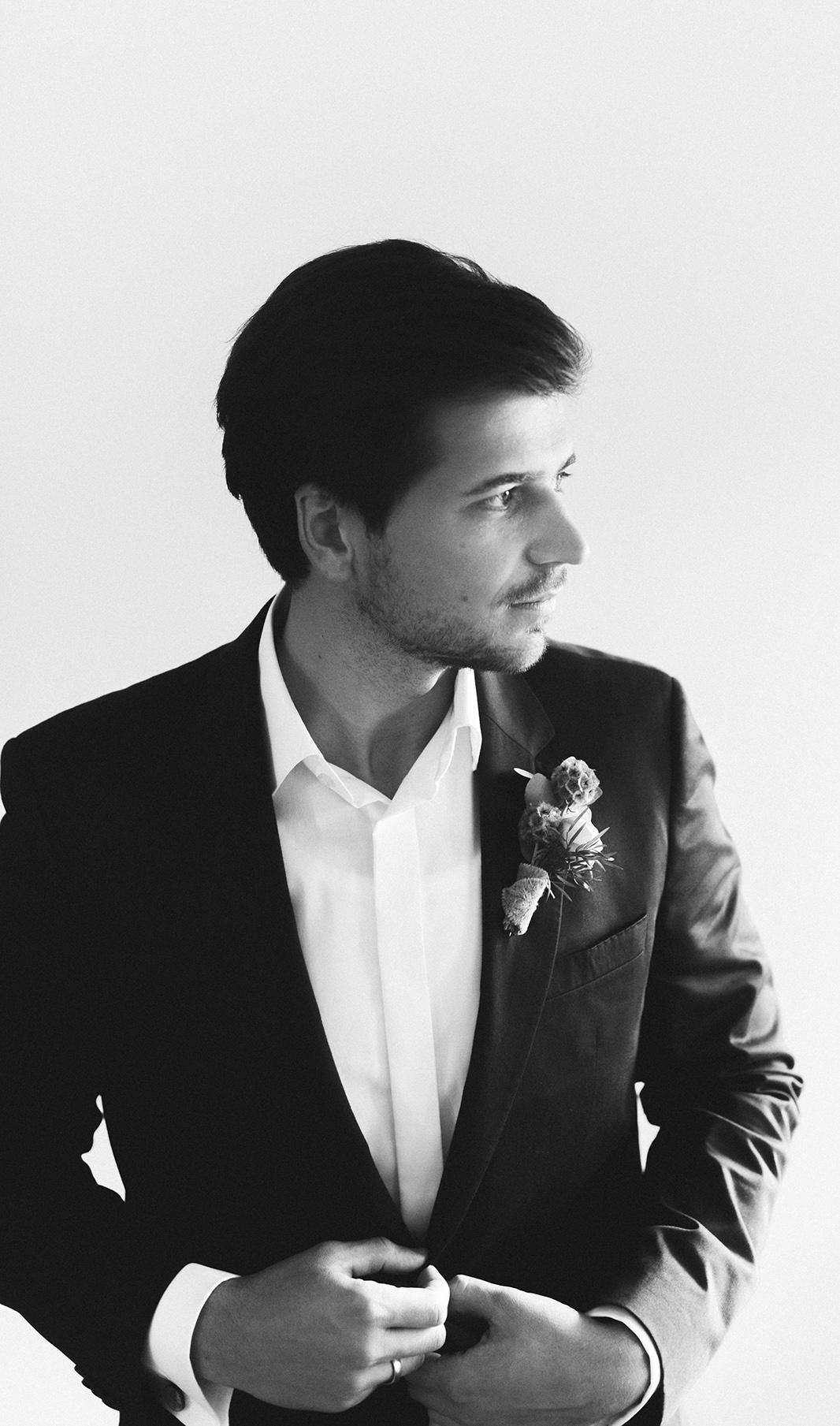 Wedding-Blog7