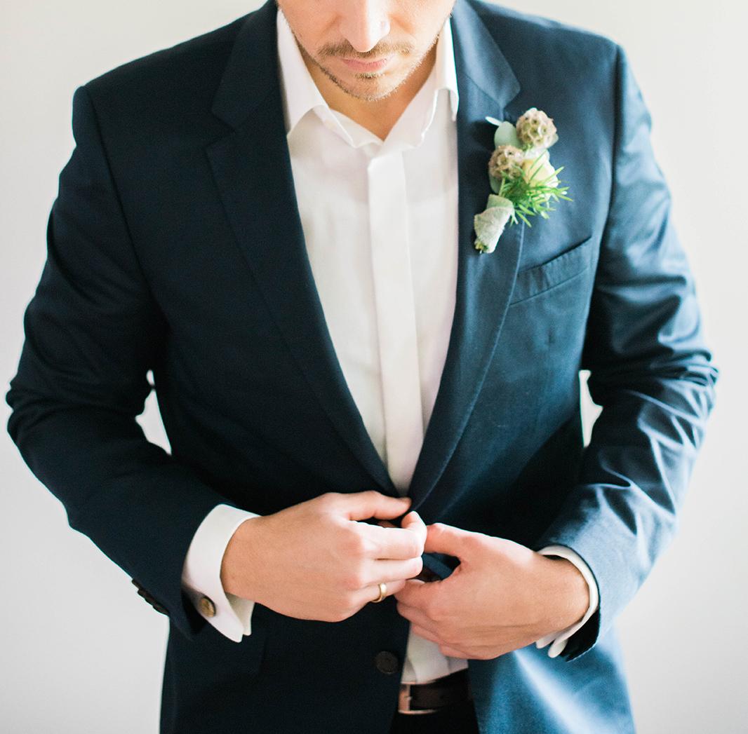 Wedding-Blog8