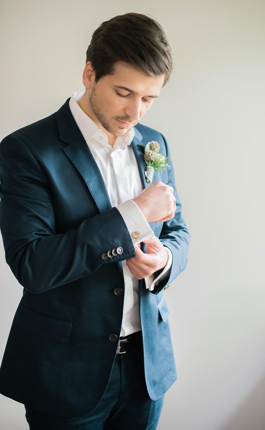 Wedding-Blog9