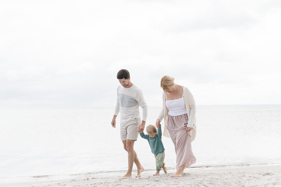 besondere-Familienbilder-Strand-12