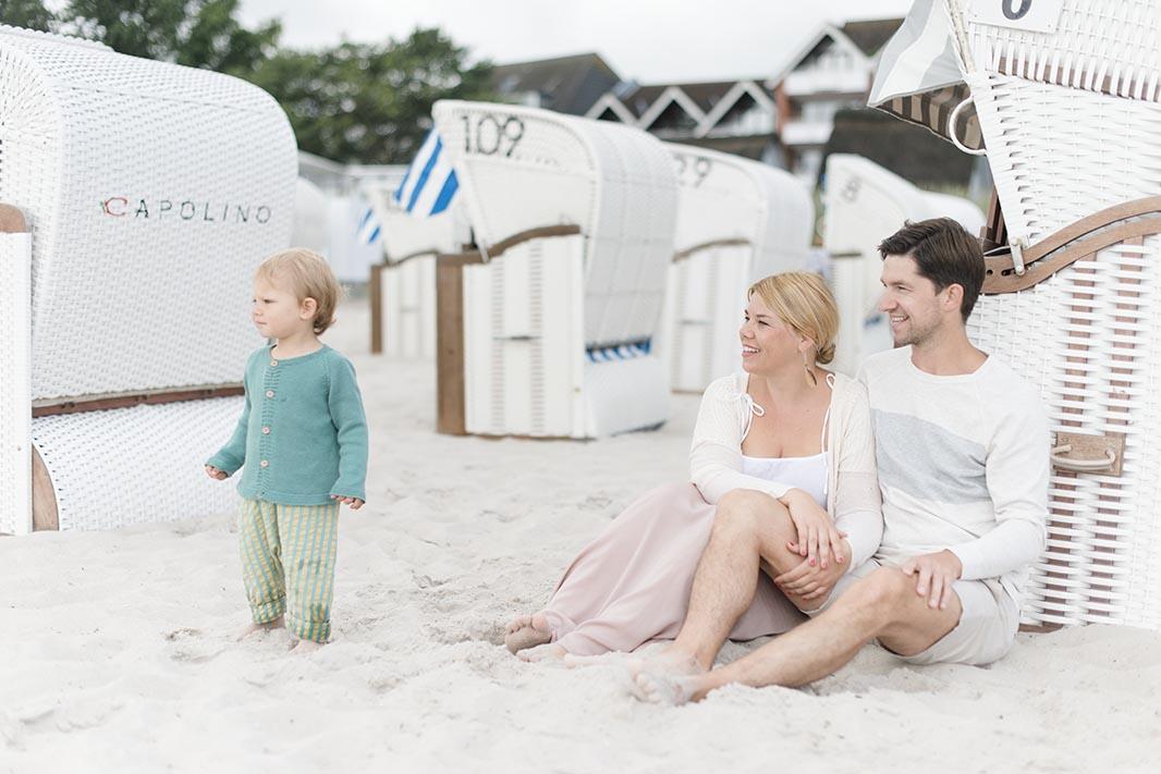 besondere-Familienbilder-Strand-13