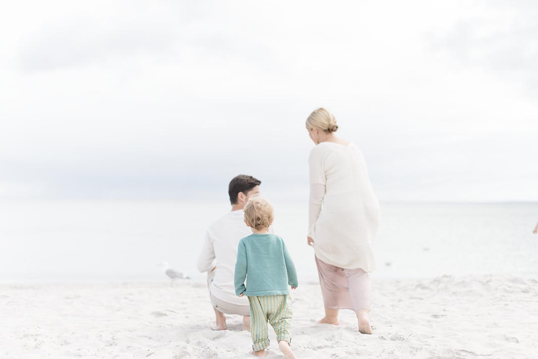 besondere-Familienbilder-Strand-16