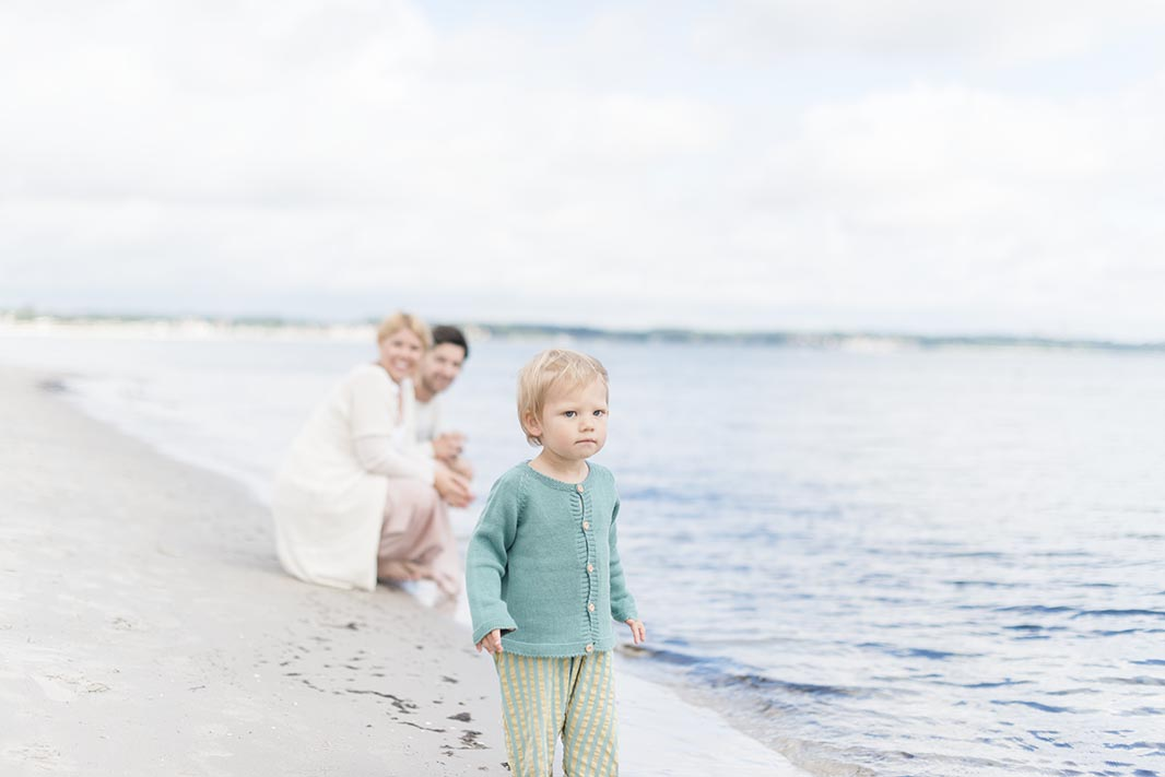 besondere-Familienbilder-Strand-18
