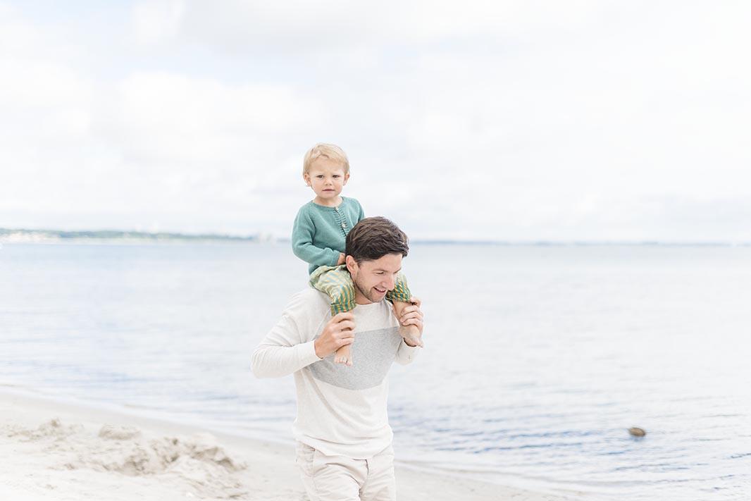 besondere-Familienbilder-Strand-21