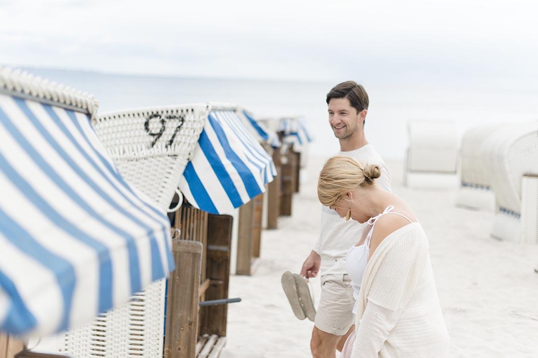 besondere-Familienbilder-Strand-28