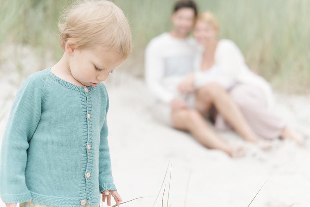 besondere-Familienbilder-Strand-32