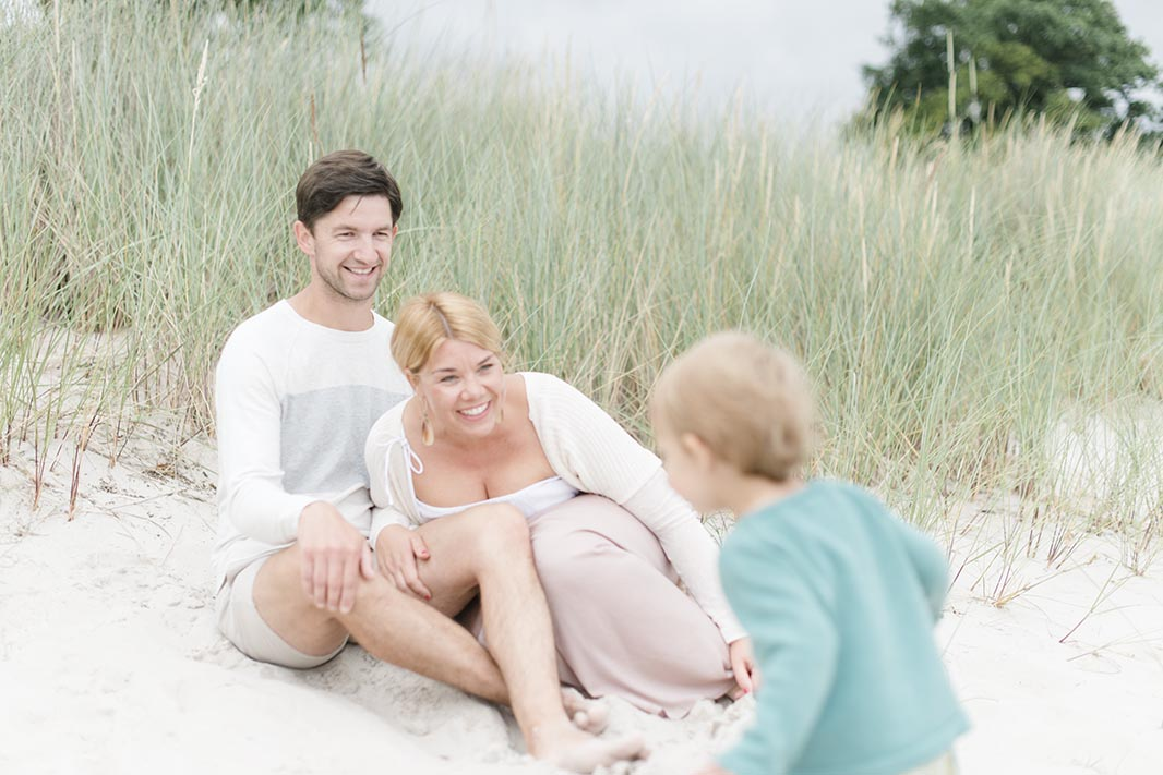 besondere-Familienbilder-Strand-33