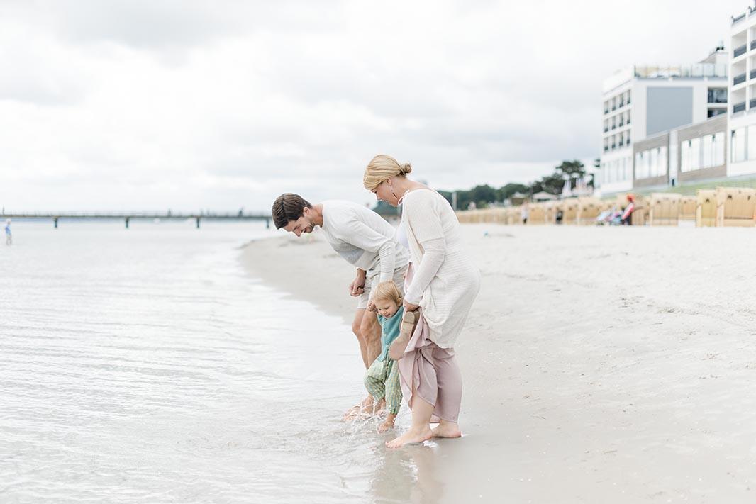 besondere-Familienbilder-Strand-6
