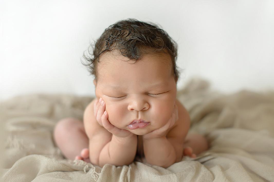 Neugeborenenfotografie-Hamburg-KW