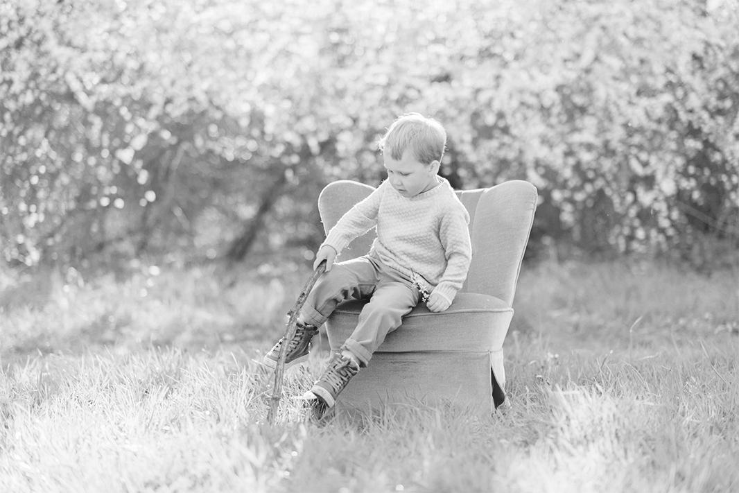 Endlich-Fruehling-alles-blueht-Fotos-im-Park-Kathleen-Welker-Photography