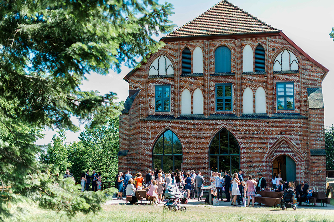KathleenWelkerPhotography_Hochzeit-am-See-Kloster-Zarrentin-Schaalsee-62