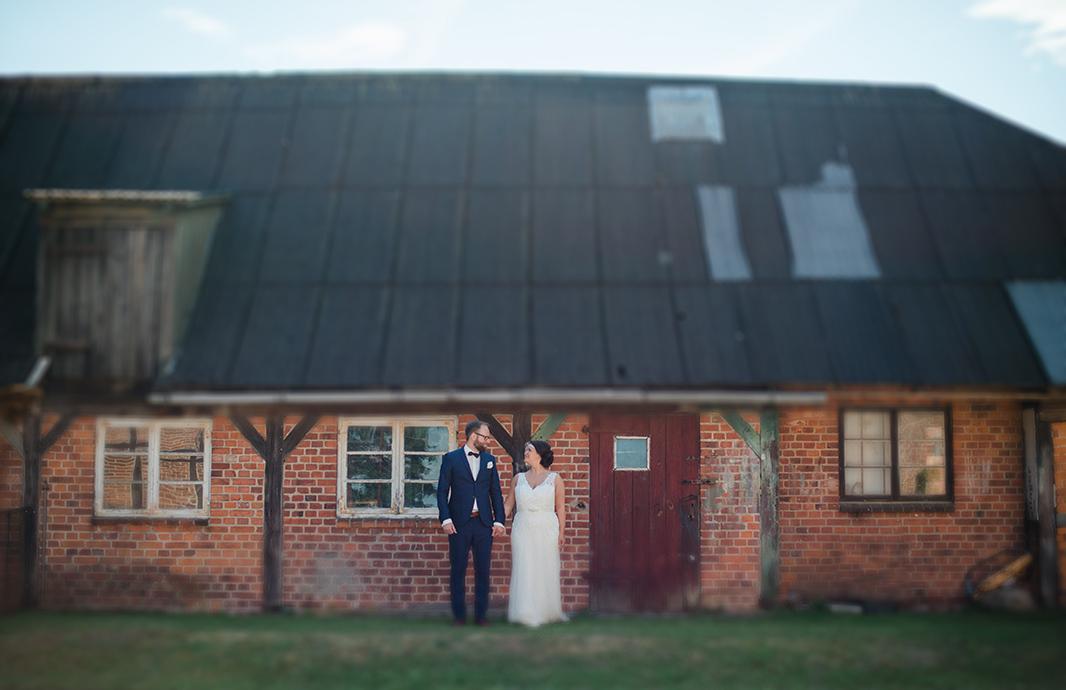 KathleenWelkerPhotography_Hochzeit-am-See-Paarfotos-Schaarlsee-Bride-Groom-Hochzeit-1