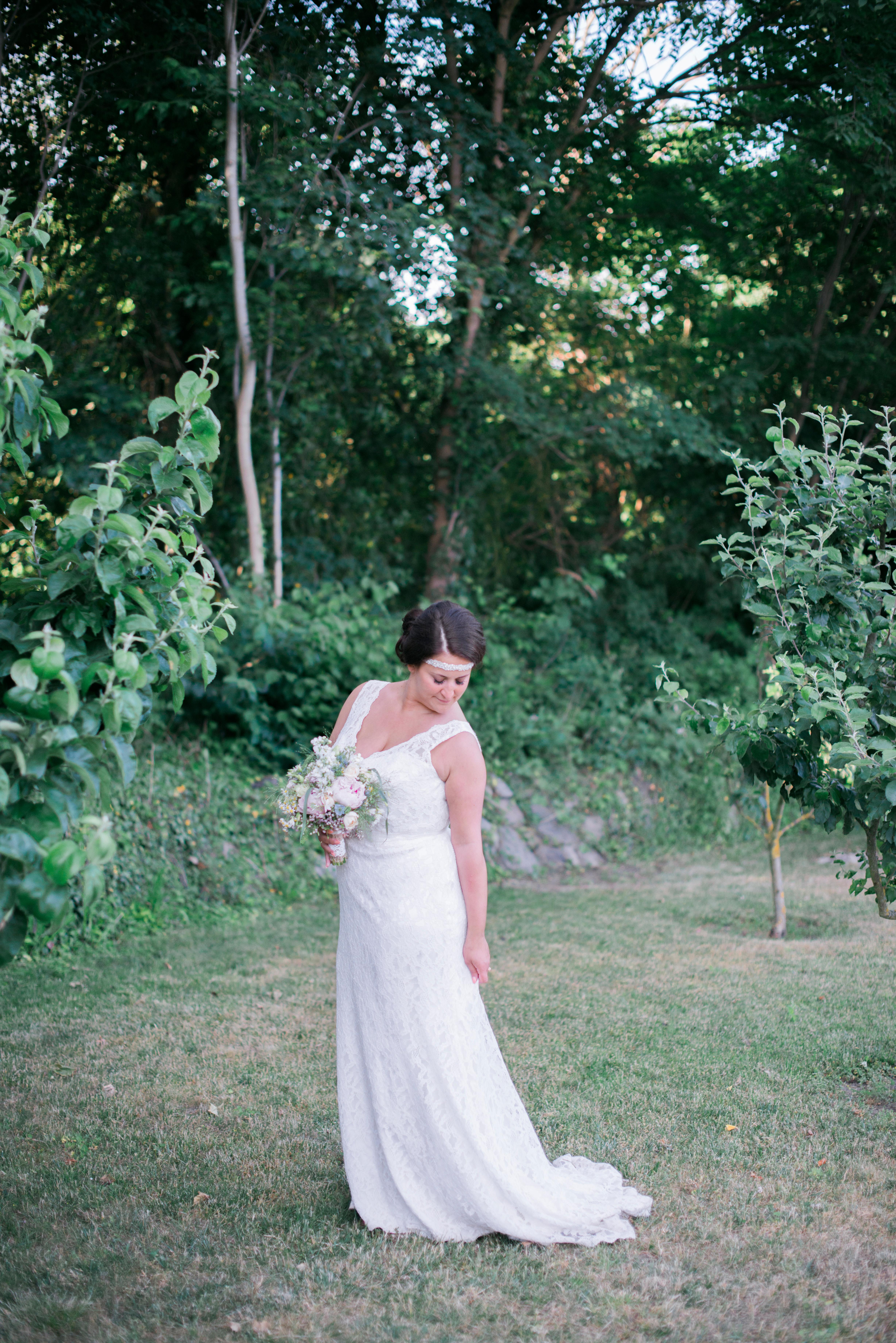 KathleenWelkerPhotography_Hochzeit-am-See-Paarfotos-Schaarlsee-Bride-Groom-Hochzeit-10