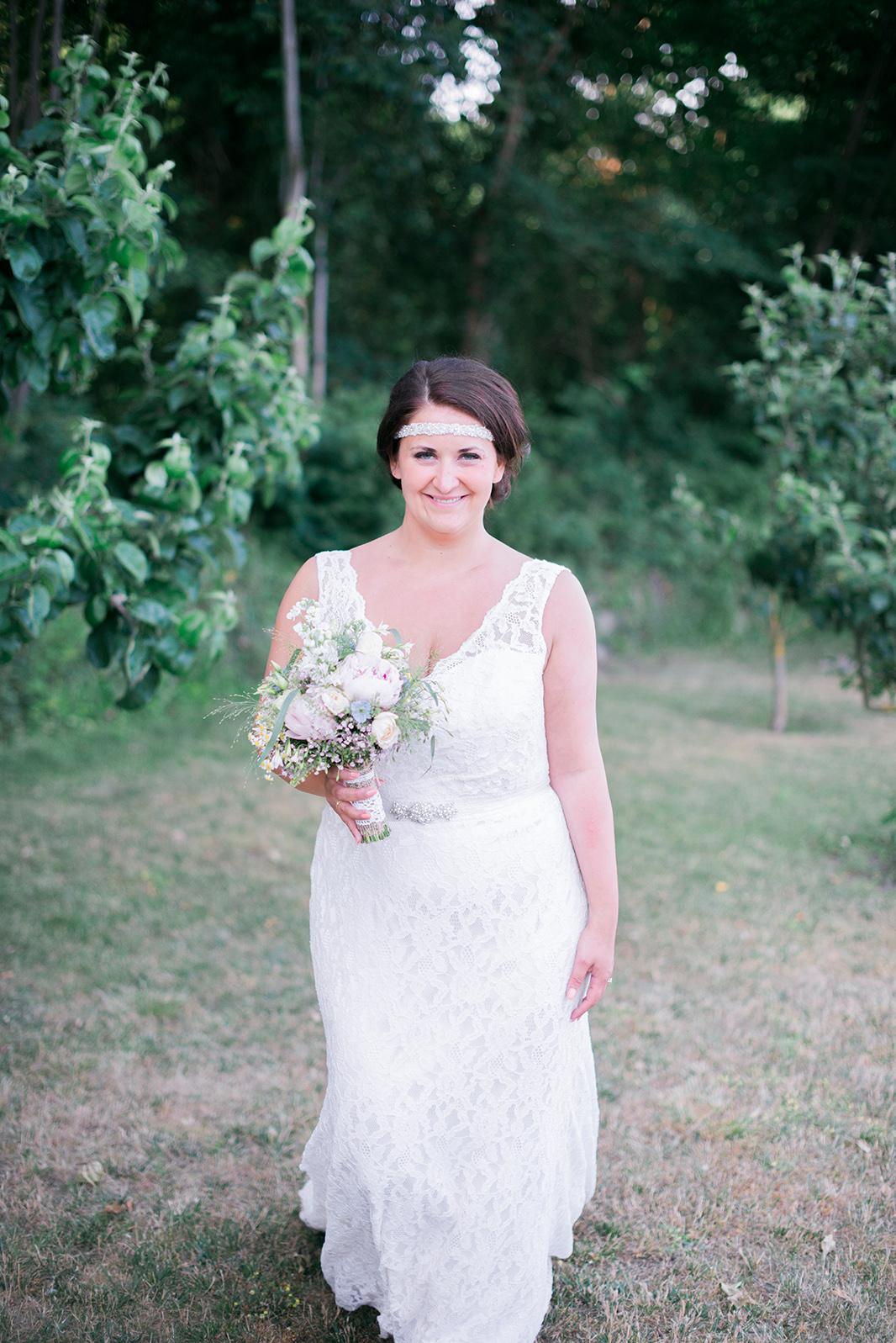 KathleenWelkerPhotography_Hochzeit-am-See-Paarfotos-Schaarlsee-Bride-Groom-Hochzeit-2