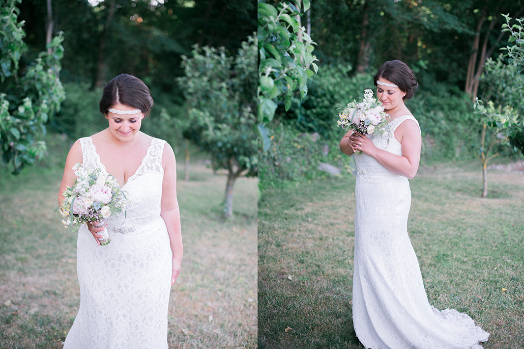 KathleenWelkerPhotography_Hochzeit-am-See-Paarfotos-Schaarlsee-Bride-Groom-Hochzeit-34