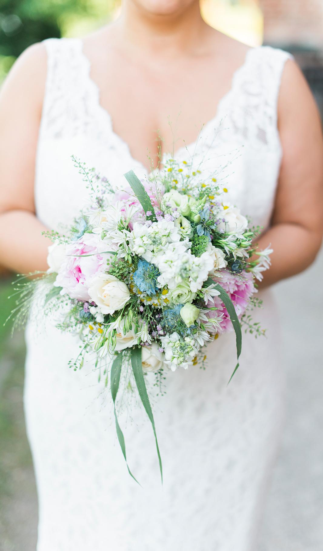 KathleenWelkerPhotography_Hochzeit-am-See-Paarfotos-Schaarlsee-Bride-Groom-Hochzeit-51