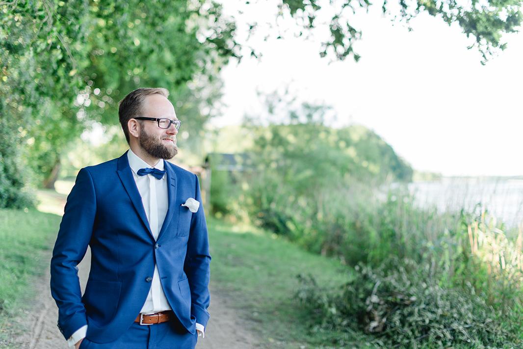 KathleenWelkerPhotography_Hochzeit-am-See-Paarfotos-Schaarlsee-Bride-Groom-Hochzeit-55