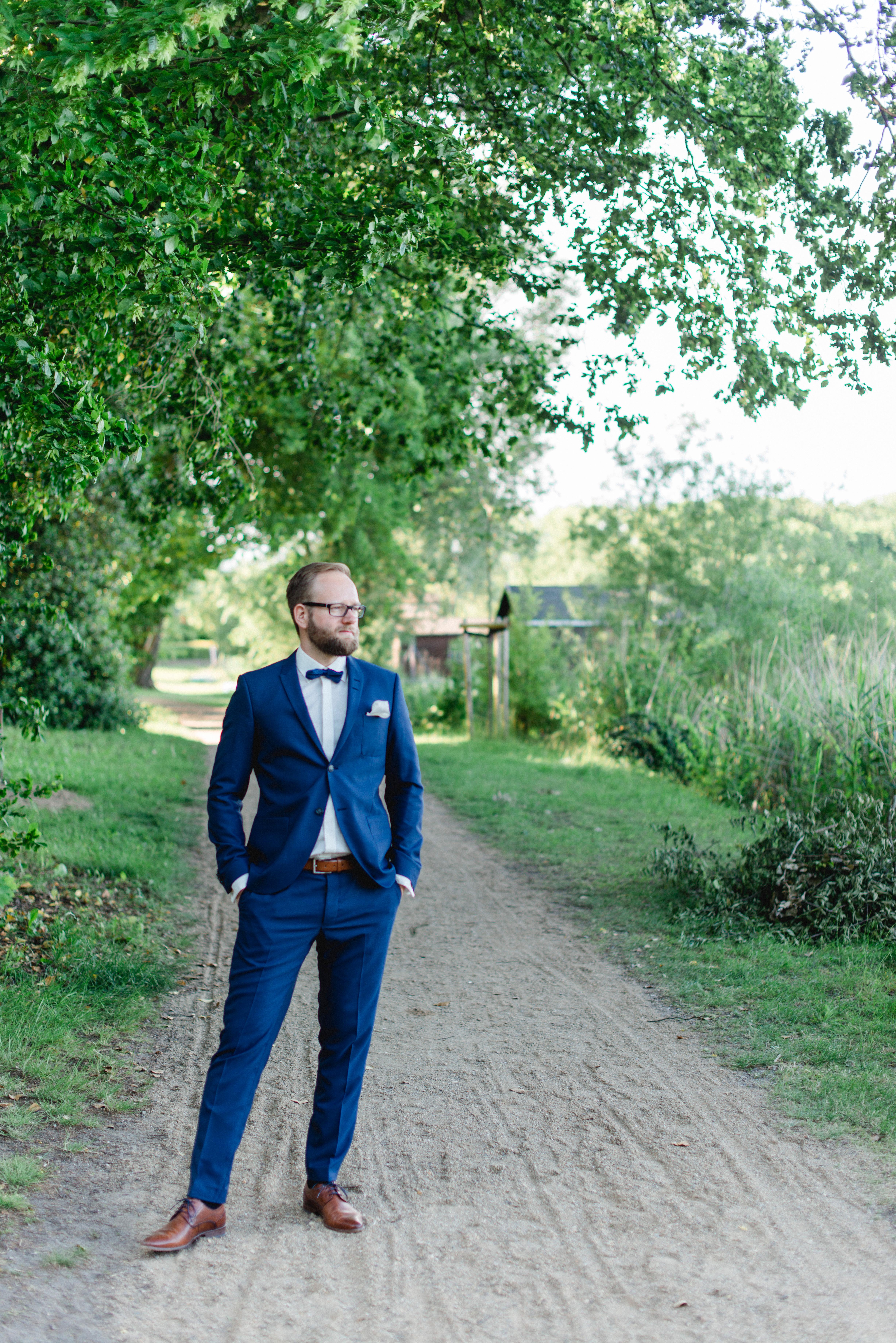 KathleenWelkerPhotography_Hochzeit-am-See-Paarfotos-Schaarlsee-Bride-Groom-Hochzeit-69